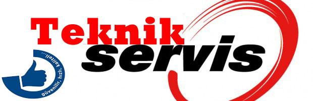 Kahramanmaraş Kombi Servisi, Klima Servisi, Beyaz Eşya Servisi
