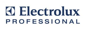 ELECTROLUX SERVİSİ